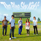 The Blue Sky Kick's